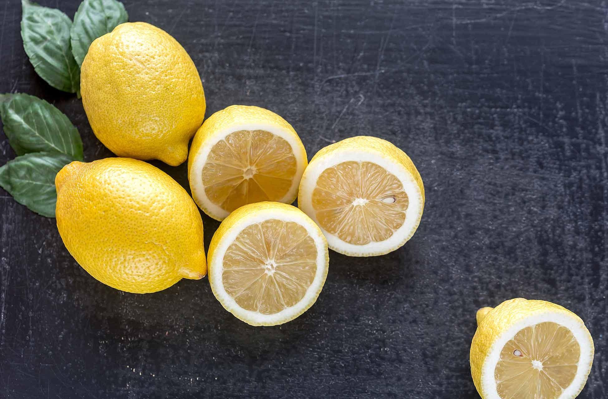 fresh-lemons-PKRGMMY